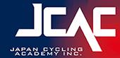 ジャパンサイクリングアカデミー株式会社